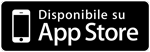 App_Store_Badge_IT_0609